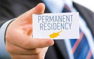 Permanent Residence